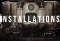 NavCategoryInstallations.png