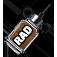 Radiotoxin icon.png