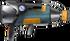 Sprayer.png
