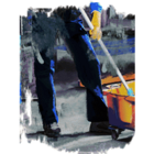 Event Cleaner.png