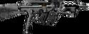 Deadeye Carbine.png