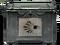 Exploding Ammunition Box