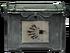 Exploding Ammunition Box.png