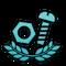 Mechanic Job Icon.png