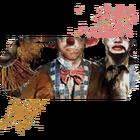 Event Clown Ambush.png