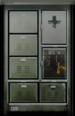 Medicine Cabinet.png