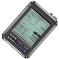 Logbook icon.png