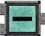 Subtract Component.png