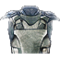 Body Armor icon.png