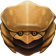Chitin Helmet icon.png