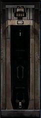 Railgun Loader Single Vertical.png