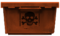 Chemical Crate.png