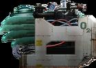 Shuttle Oxygen Generator.png