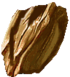 Chalcopyrite.png