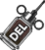 Deliriumine icon.png