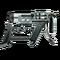 Syringe Gun icon.png