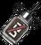 Deliriumine Antidote icon.png