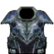Moloch Shell Fragment icon.png