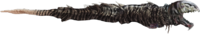 Tiger Thresher.png
