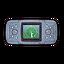 Handheld Sonar.png