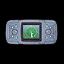 Handheld Sonar