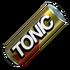Tonic Liquid.png