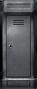 Medium Steel Cabinet.png