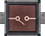 Relay Component.png