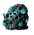 Chamosite.png