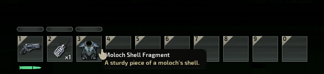 In the Inventory.png
