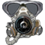 Diving Mask icon.png
