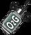 Liquid Oxygenite icon.png
