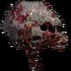 Crawler Mask.png