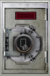 Secure Steel Cabinet.png