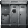 Large Steel Cabinet.png