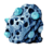 Triphylite.png