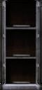 Coilgun Ammunition Shelf.png