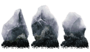 Stannite Mineral.png
