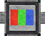 Color Component.png