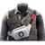 Doctor's Uniform icon.png