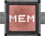 Memory Component.png