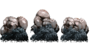 Iron Ore Mineral.png