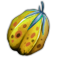 Mutated Pomegrenade.png
