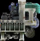 Oxygen Generator.png