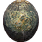 Mudraptor Egg Small.png