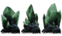 Chrysoprase Mineral.png