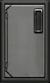 Medical Compartment Big.png