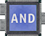 And Component.png
