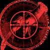 Mission Killing a Hammerhead.png