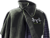 Admiral's Uniform icon.png